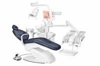 Модерни дентални столове