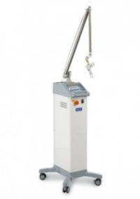 Стоматологичен лазер