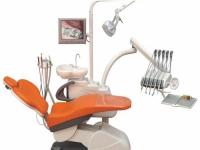 Стоматологичен комплект CORRECTA