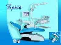 Стоматологични комплекти EPICA