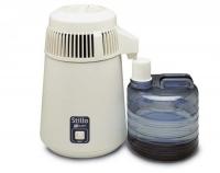 Апарат за дестилация на вода