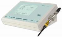 Лазери за травматология и рехабилитация