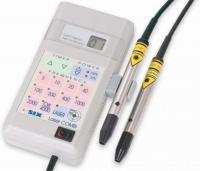 Терапевтичен лазер за хирургия и гинекология