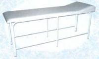Легло за лекарски кабинет